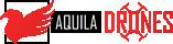 Aquila Drones