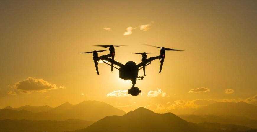 Noul regulament european pentru drone pe înțelesul tuturor